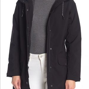 Helly Hansen Lyness Waterproof Insulated Coat